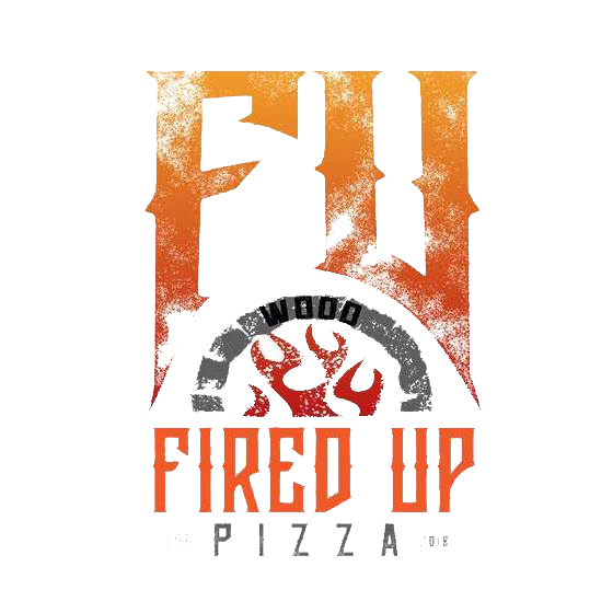 Wood Fired Up Pizza Wood Fire Oven Pizza Wings And Sandwiches In Jacksonville Fl